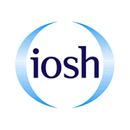 About - IOSH