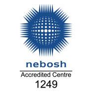 About - Nebosh