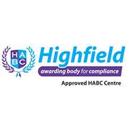 About - highfield