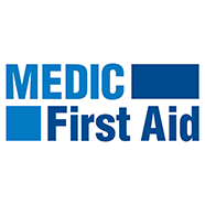 About - medicfirst