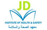 JDHSE - Logo